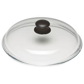 BALLARINI Specials, Coperchio - 20 cm, vetro