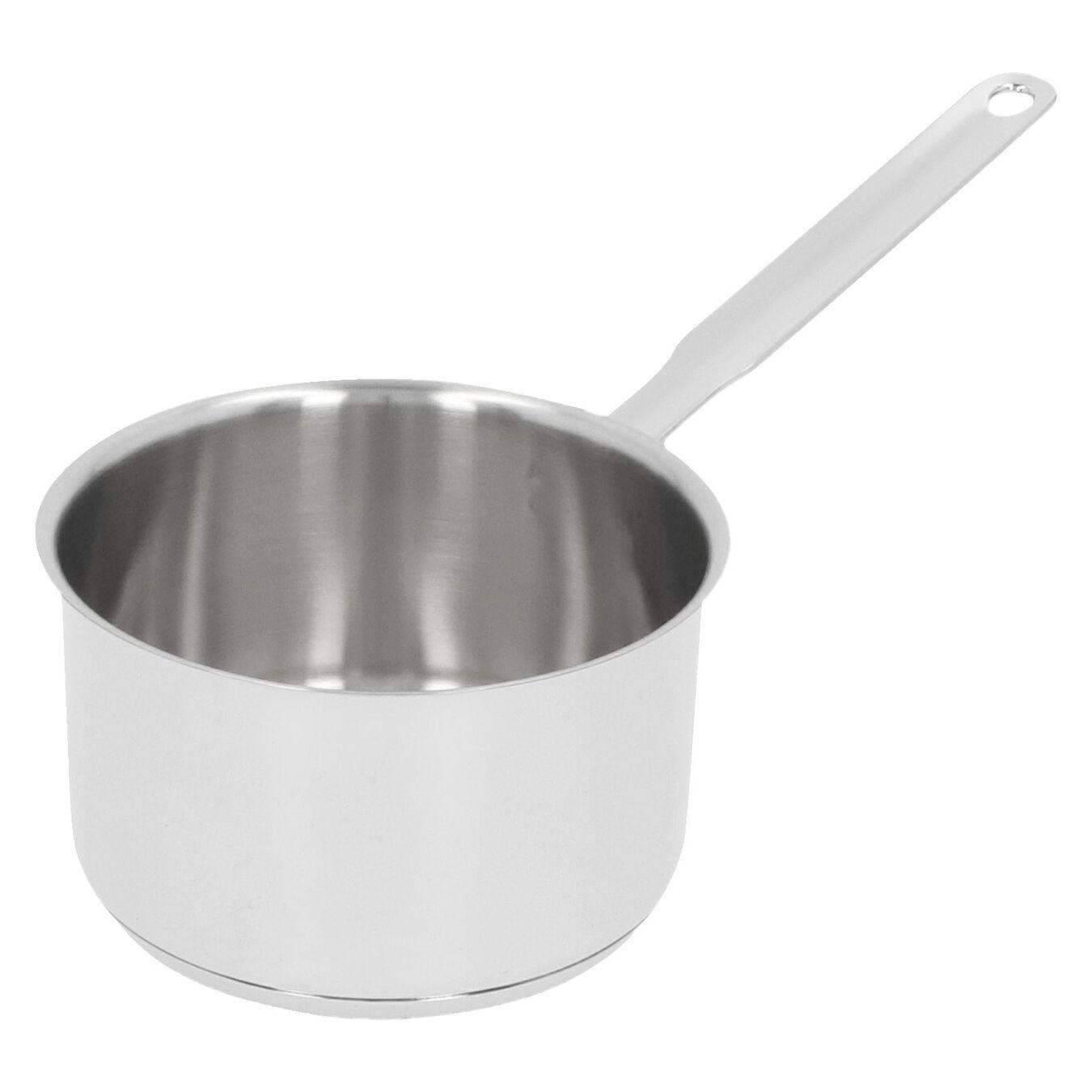 Set de casseroles, 4-pces,,large 21