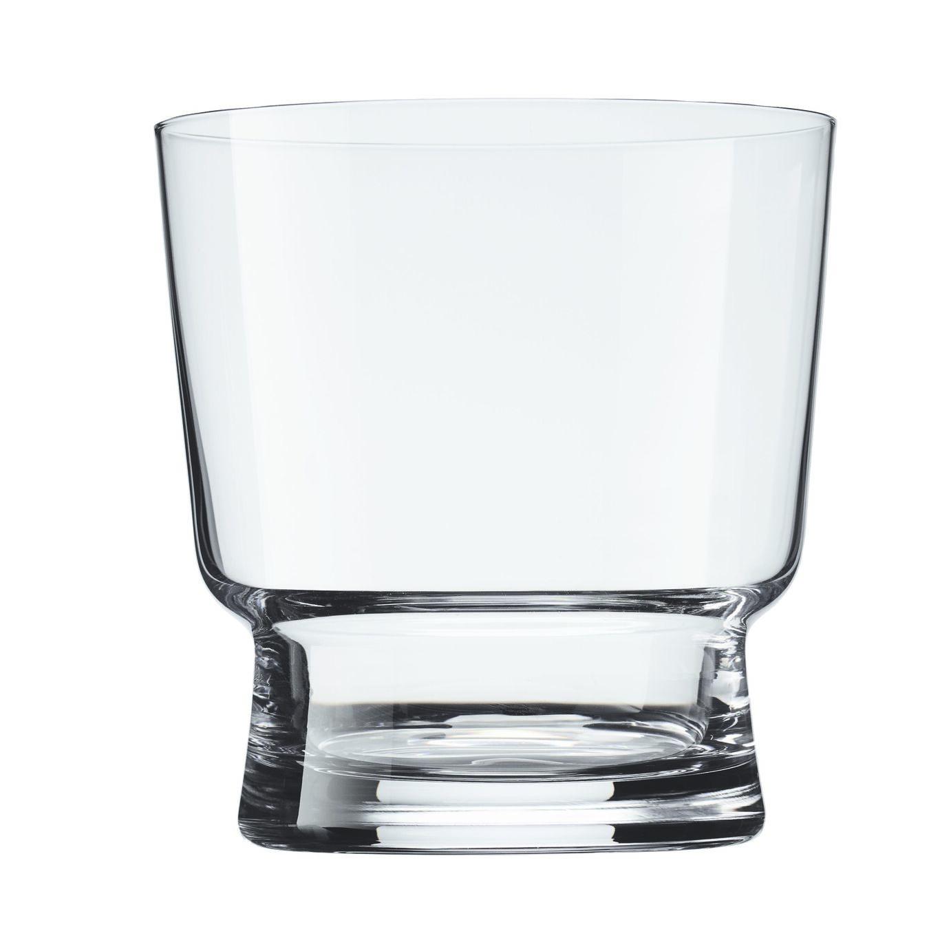 Copo para whisky 470 ml,,large 1