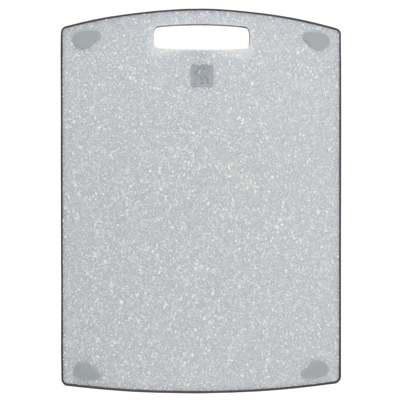 2 pc. Cutting board set, Plastic | 36 cm x 20 cm & 37 cm x 27 cm 36 cm x 20 cm,,large 5