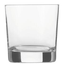 Schott-Zwiesel BASIC BAR SELECTION, Viski Bardağı, 360 ml