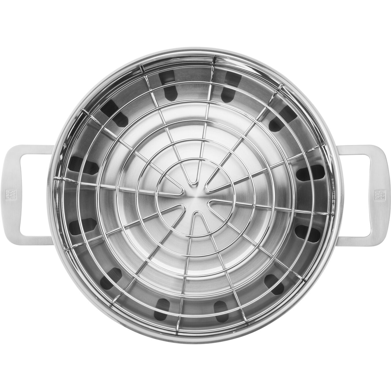 Tütsüleme Seti | yuvarlak,,large 9