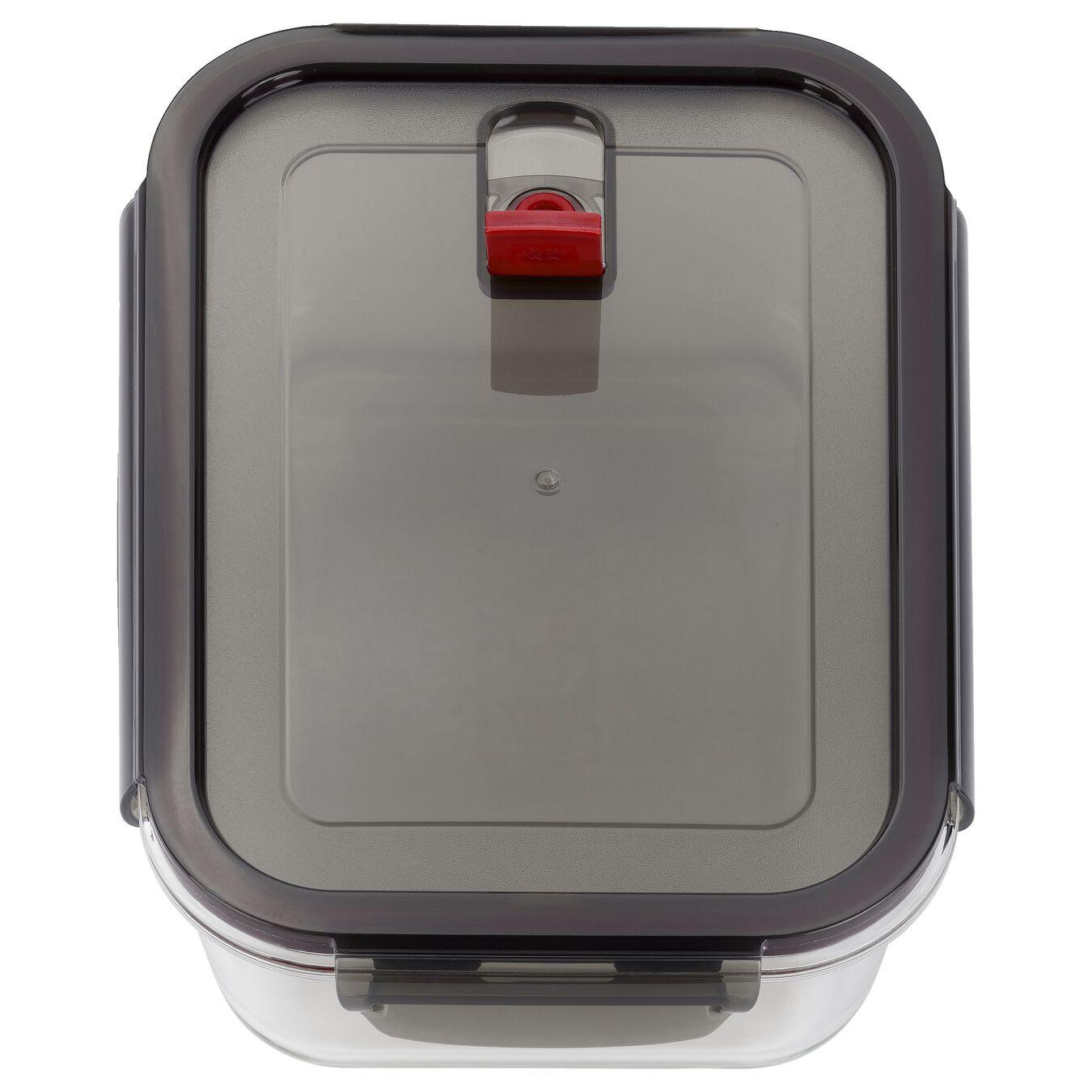 Barattolo - vetro borosilicato,,large 3