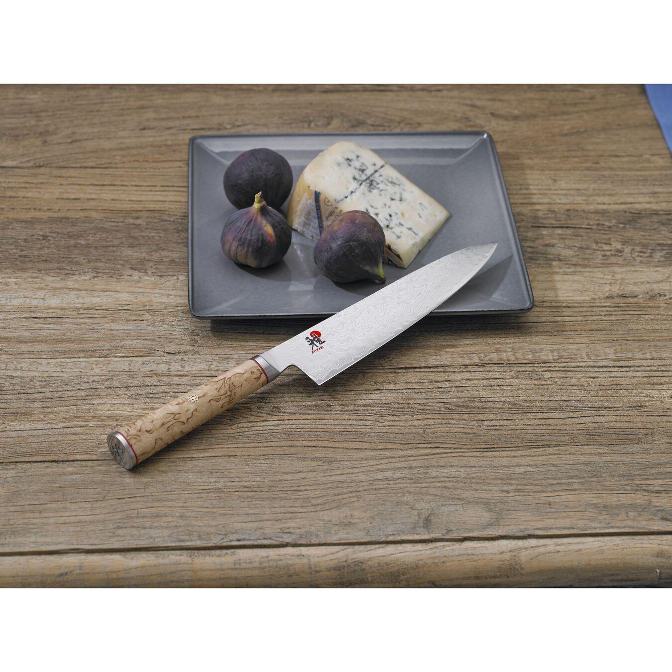 2 Piece Knife set,,large 5