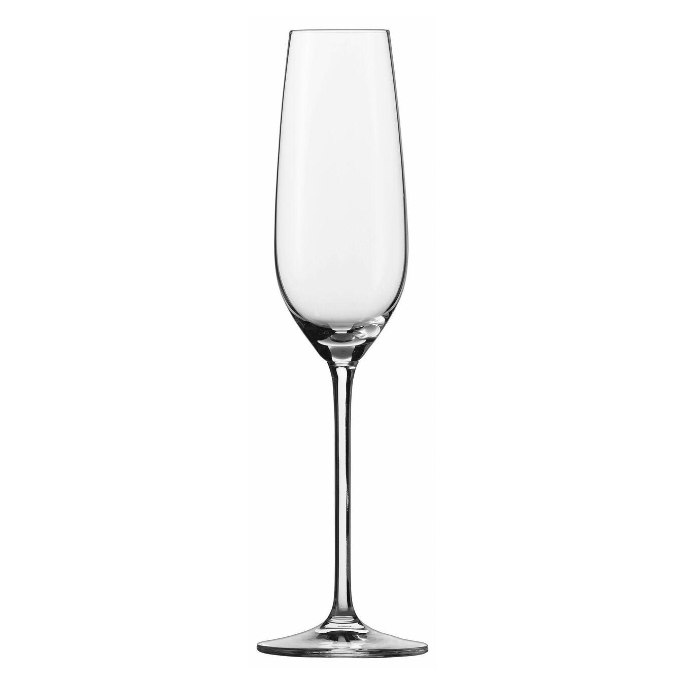 Taça para champanhe 240 ml,,large 1
