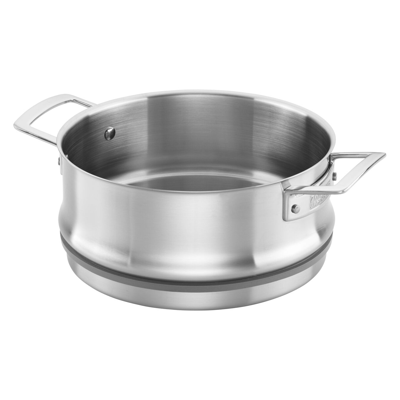 5.5 qt, Steamer insert,,large 2