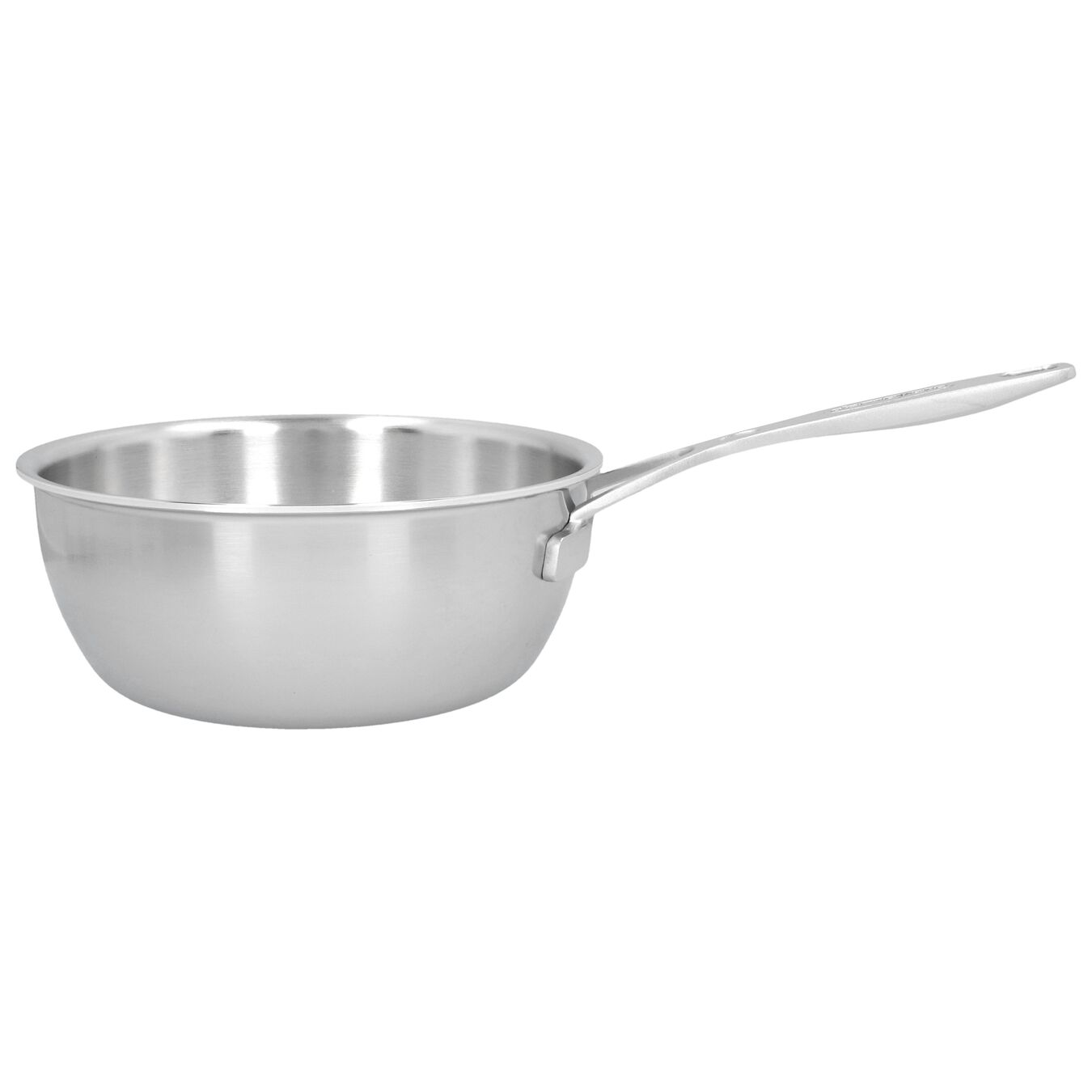 Sauteuse conique 20 cm / 2 l,,large 1