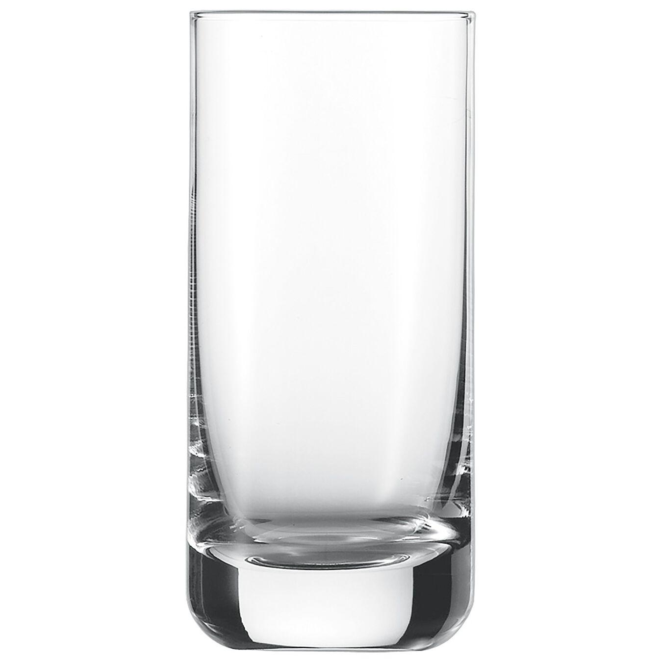 Bira Bardağı | 340 ml,,large 1