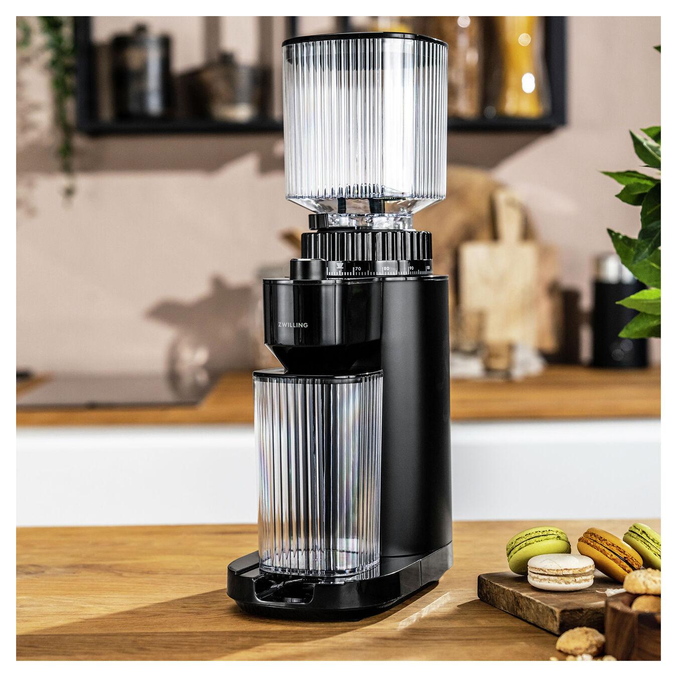 Coffee grinder,,large 10
