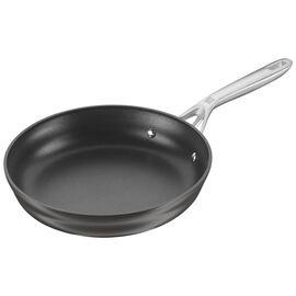 ZWILLING Motion, 10-inch, aluminium, Non-stick, Hard Anodized Fry Pan