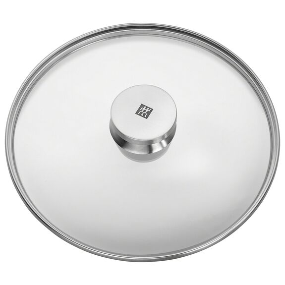 24-cm-/-9.5-inch Glass Lid,,large