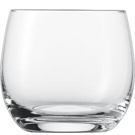 Schott-Zwiesel BANQUET, Viski Bardağı, 400 ml
