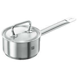 ZWILLING TWIN Classic, Casserole 14 cm, Inox 18/10, Argent