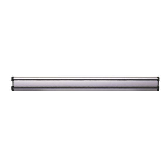 Mıknatıslı Bıçak Tutucu, 45 cm | Metalik Gri | Alüminyum,,large