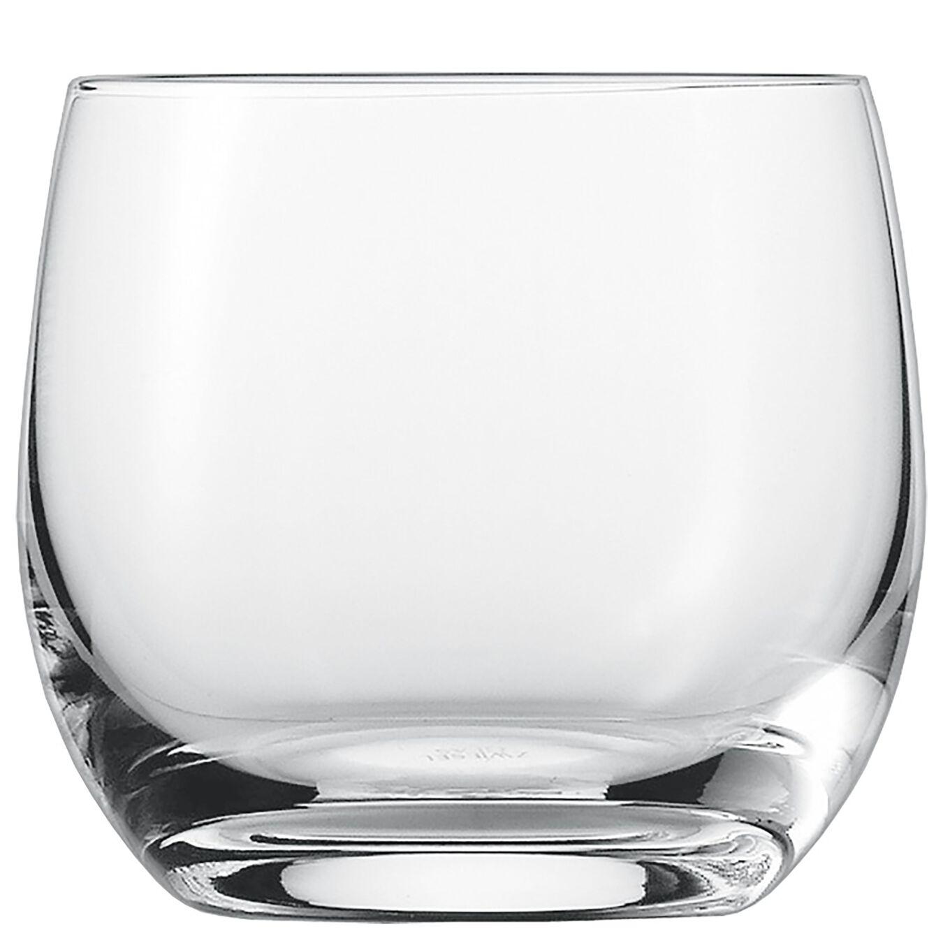 Kokteyl Bardağı | 260 ml,,large 1