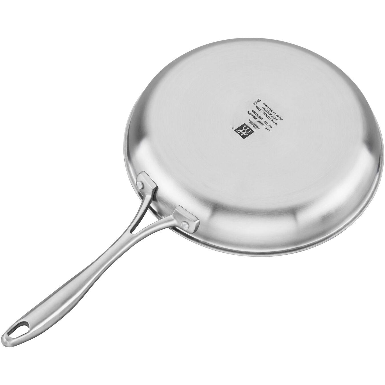 10-pc, Pots and pans set,,large 5