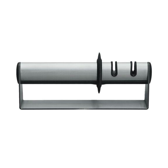 8-cm Knife sharpener ,,large