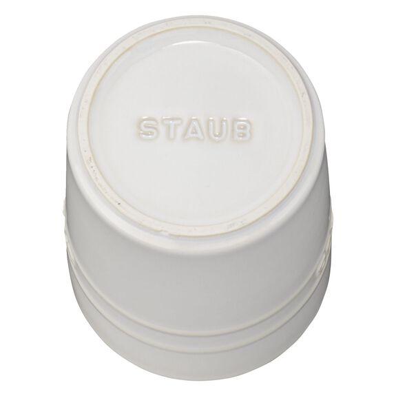 Ceramic Utensil holder,,large 3