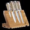 5-Piece Knife Set