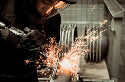 staub cast iron manufacturing process