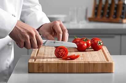 zwilling utility knife