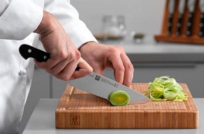 couteau de chef zwilling