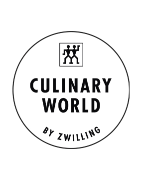 Culinary World