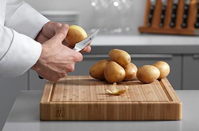 zwilling peeling knife