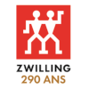 ZWILLING 290 Years