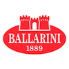 pdp-quote-ballarini