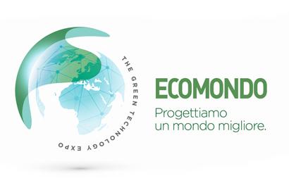 Ballarini - Premio Ecomondo