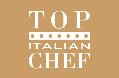 Ballarini - Top Italian Chef