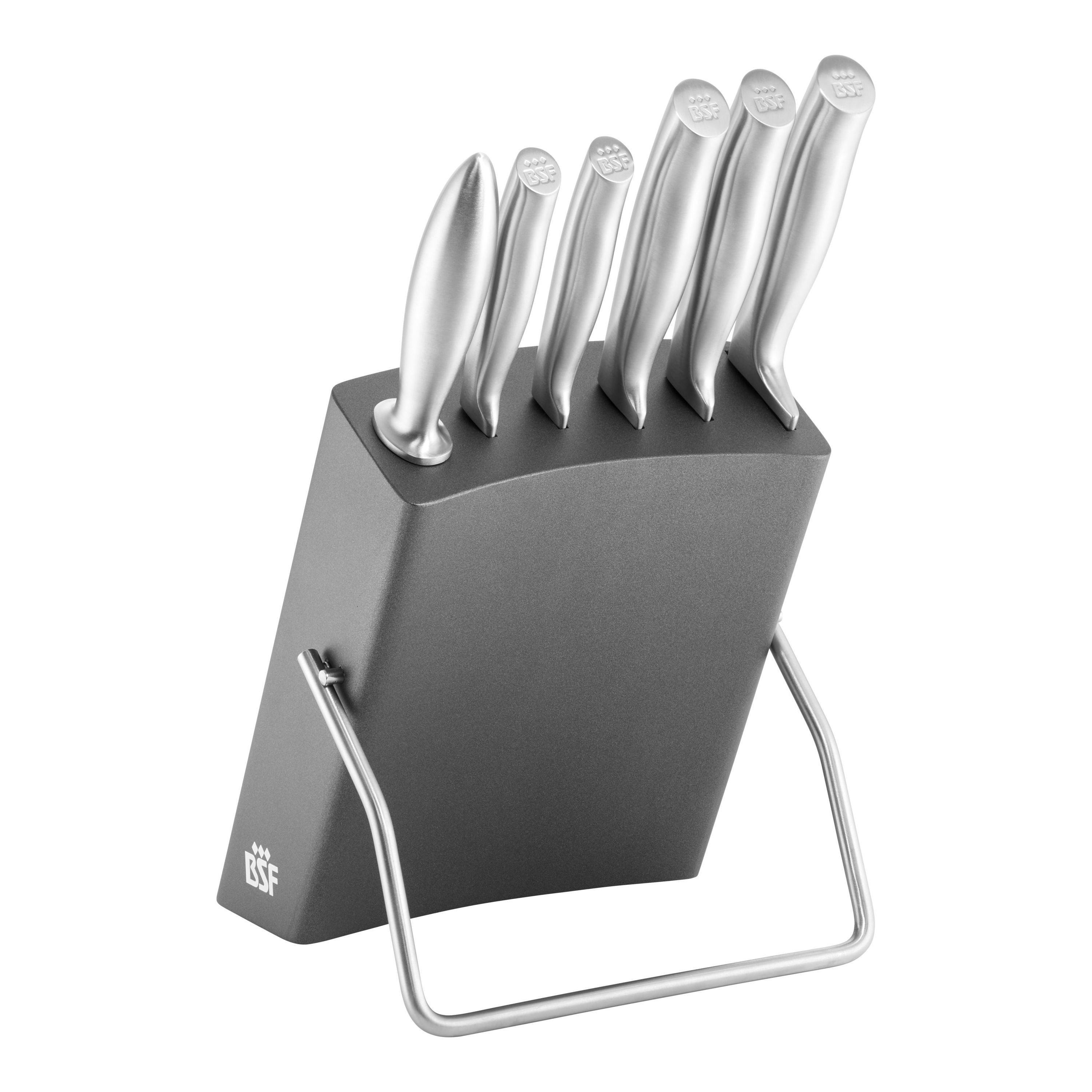 ZWILLING Brotmesser BSF CHICAGO