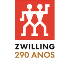 ZWILLING® Moment  logo