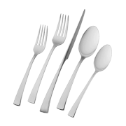Flatware Sets Category