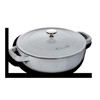 Braisers / Saute Pans