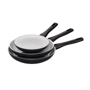 Skillets & Fry Pans Category