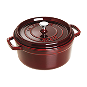 Dutch Ovens & Cocottes Category