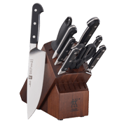 Official Zwilling J A Henckels Store Shop Cutlery