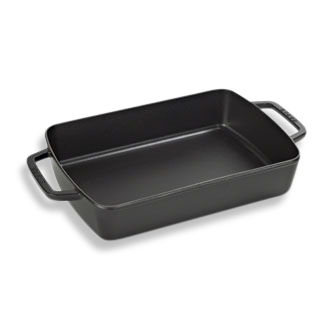 Baking Dishes / Roasters