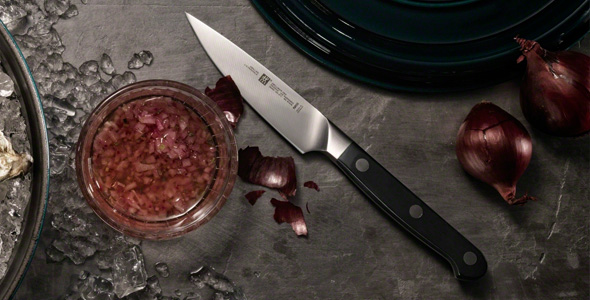 Official ZWILLING J A  HENCKELS Store | Shop Cutlery