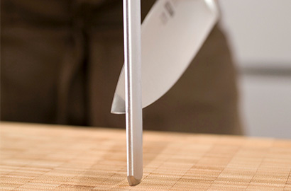 zwilling paring knife